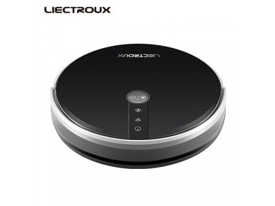 How to choose a robot vacuum cleaner for hard surfaces (laminate, parquet, tile)