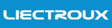 Liectroux.com.ua